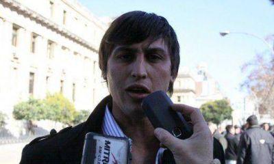 Surrbac promueve la afiliación masiva de sus trabajadores al PJ