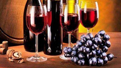 Los bodegueros no apoyan el monitoreo de precios del vino