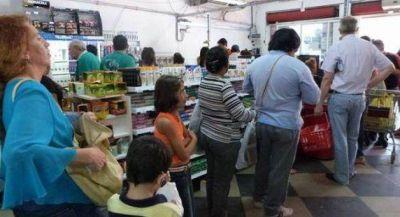Consumidores piden que la Ley Domínguez se extienda a hospitales