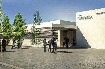 La provincia construir� un nuevo hospital en Coronda