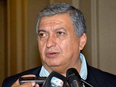 Jujuy: piden a Fellner que nuevamente sea candidato a gobernador
