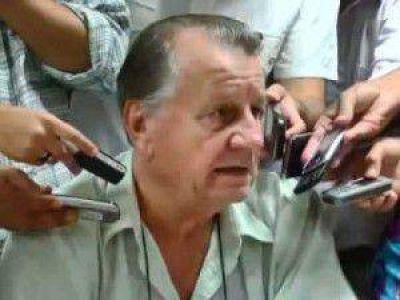 Yerba mate: En algunas zonas de Misiones no se cumple el precio laudado