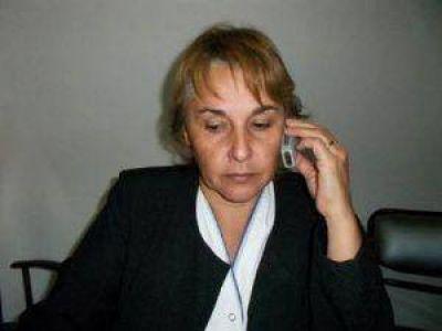 Salud: renunció la jefa del Área Programática Nº 10