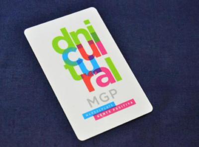 Premios Estrella de Mar: podrán retirarse entradas con el DNI Cultural