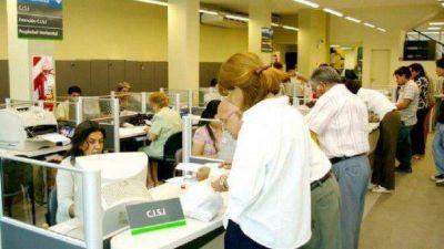 Cerca de 30.000 tucumanos ya pagaron el CISI