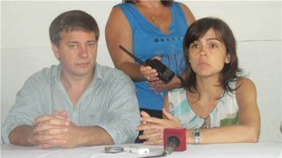 """""""No estoy enamorado de Mauricio Macri; pero hoy es el mejor candidato para ganarle al kirchnerismo"""""""