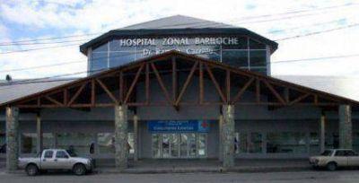 Cuatro propuestas para reformar la parte vieja del Hospital