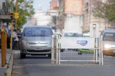 Piden a Assa �medidas urgentes� por el excesivo tiempo que llevan los corralitos en la ciudad