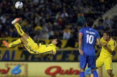 Vale una copa: Boca y Vélez, con demasiado en juego