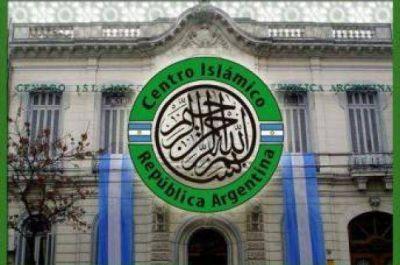 El CIRA expresa sus más sentidas condolencias por el deceso del rey de Arabia Saudita