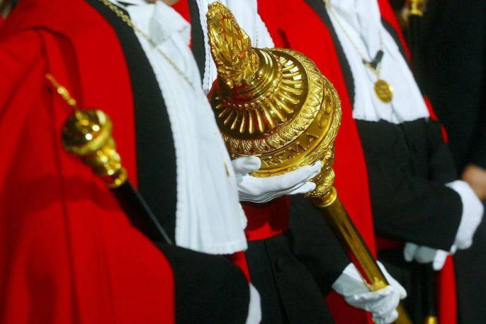 Vaticano; en vigor las nuevas reglas para la gestión económica, los dirigentes y los clientes