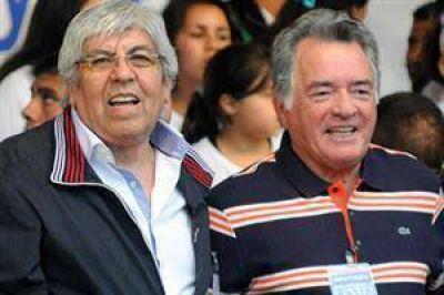 Con Ganancias en la mira, las CGT opositoras se reúnen en Mar del Plata