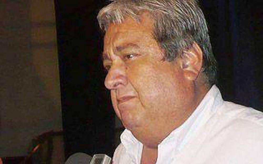 Municipales quieren adelantar la discusión salarial en Lomas
