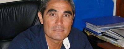 SE AFIANZAN LAZOS COMERCIALES Y DE COOPERACI�N ENTRE JUJUY Y BOLIVIA