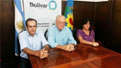 Se realizará una entrega masiva de Tarjetas Argenta a jubilados y pensionados
