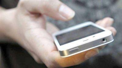 Preocupa el aumento de casos denunciados por intento de secuestros virtuales en Pehuajó