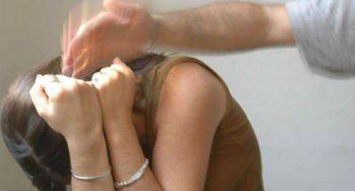 Radican 38 denuncias diarias por violencia familiar