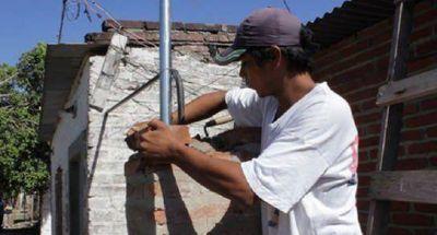 Santa Fe entreg� 293 permisos de trabajo infantil