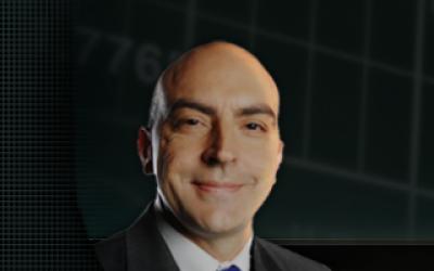 Último adiós al economista Tomás Bulat