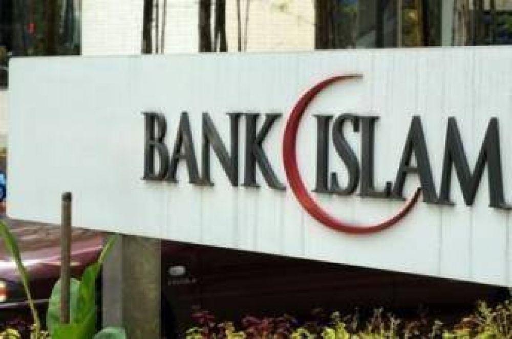 Foro internacional de banca y finanzas islámicas en España