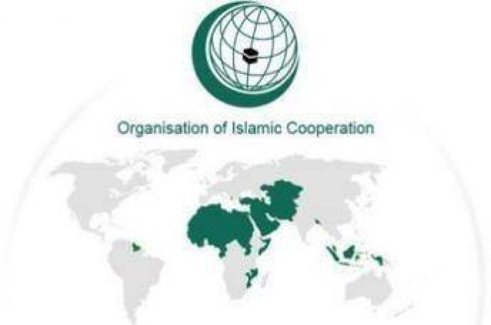 Población del mundo islámico alcanzó 1678 millones de habitantes