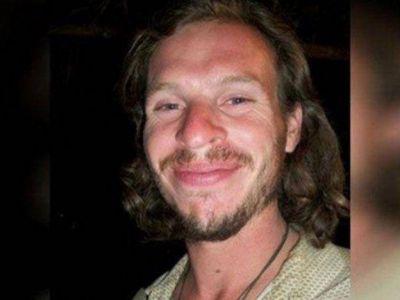 Tras 35 d�as de b�squeda, encontraron el cuerpo del andinista mendocino desaparecido