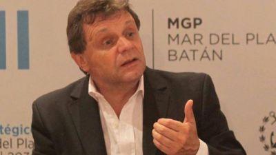 El Ejecutivo Municipal convoca al STM a retomar el diálogo rápidamente