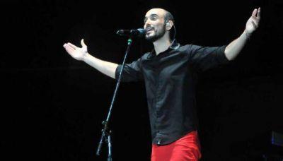 Un balance de Cosquín 2015: aciertos, errores, lo destacado y lo olvidable del festival