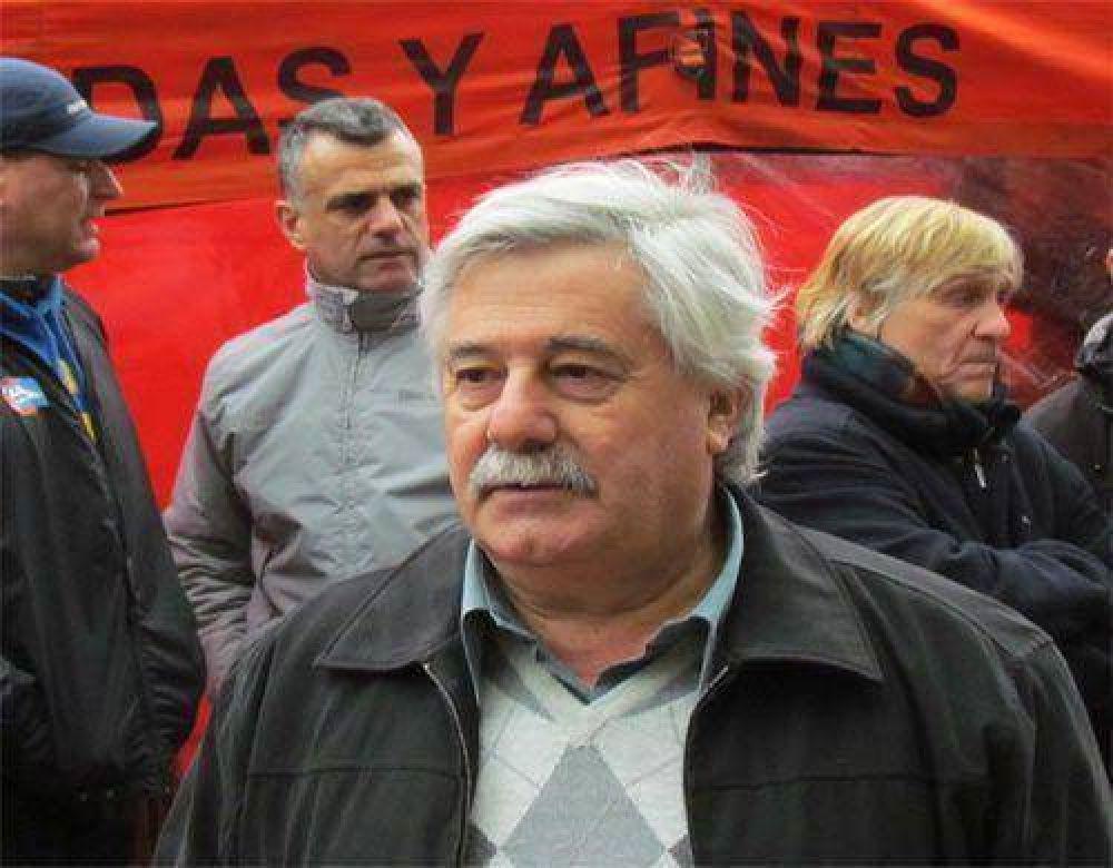 El Sindicato de Pasteleros anunció posibles marchas ante la falta de acuerdo salarial