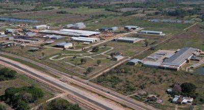 Anticipan un 2015 cargado de inauguraciones y ampliaciones