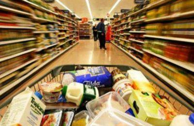 Neuquén lidera las ventas en supermercados a nivel nacional