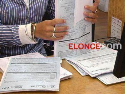 Prevén entregar este año 40.000 becas a estudiantes entrerrianos