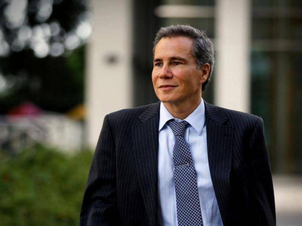 Reclaman responsabilidad en la causa AMIA y en la investigación por la muerte de Nisman