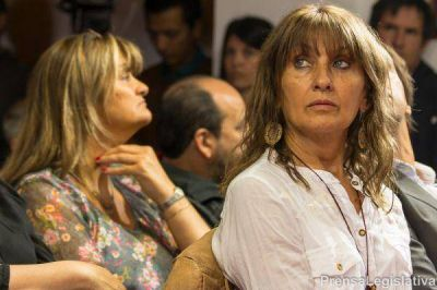 """IPAUSS: Para Del Corro """"Llega un tiempo de mucha discusión"""""""