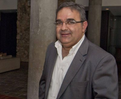 El municipio de la Capital dispuso la baja de veinte funcionarios