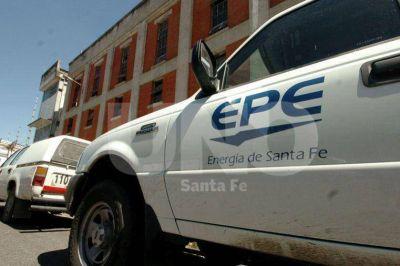 EPE invertirá 19 millones para comprar medidores electrónicos