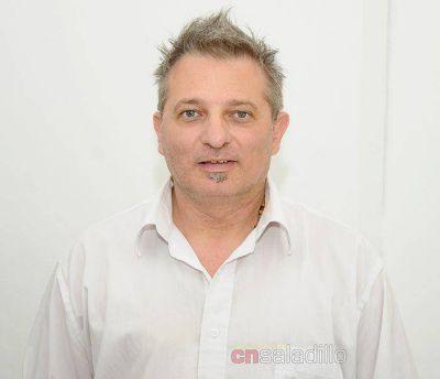 Germán Bruno participará del Enduro del Verano 2015