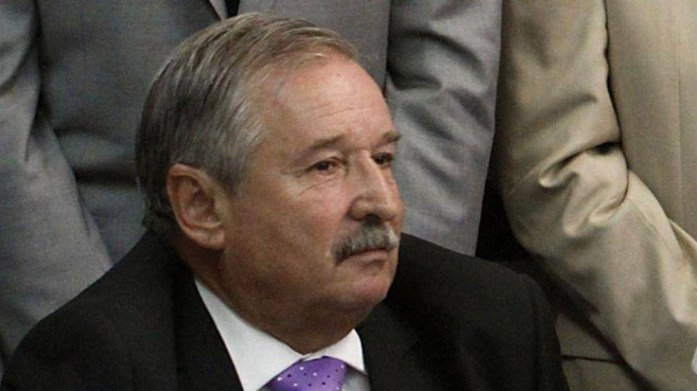 Preocupación de la comunidad judía por la muerte del fiscal Nisman