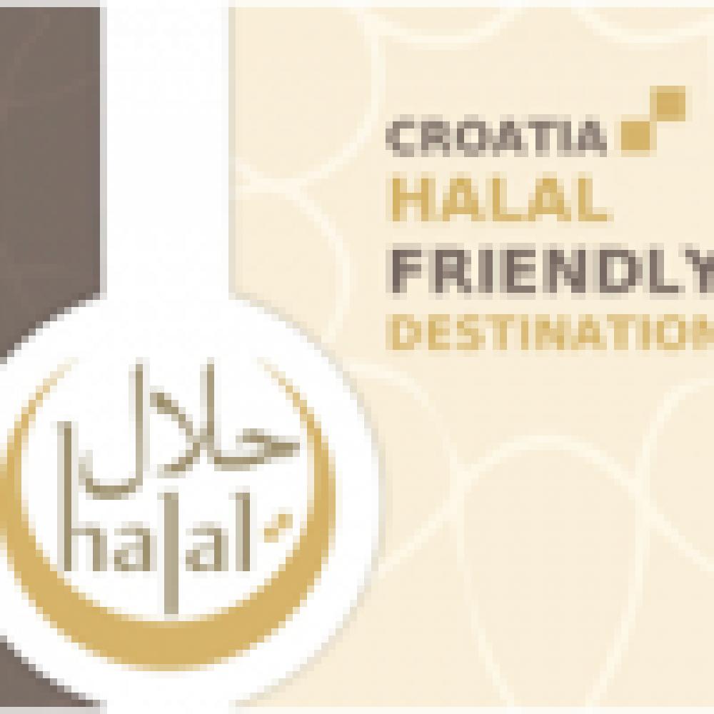"""Se anuncia el Congreso """"100 años desde el reconocimiento del Islam en la República de Croacia"""""""