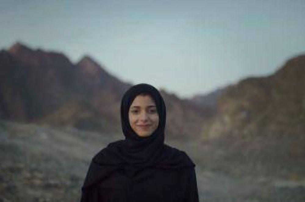Rechazan la aparición de una musulmana en un anuncio del Super Bowl