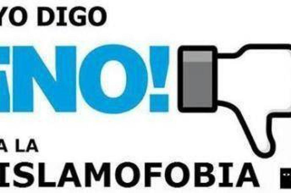 Turquía: Congreso mundial sobre la islamofobia