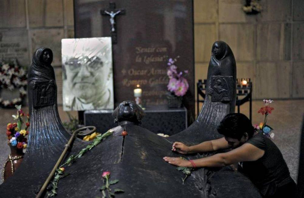 Las cartas de Romero frente a la injusticia: «La Iglesia no puede quedarse callada»