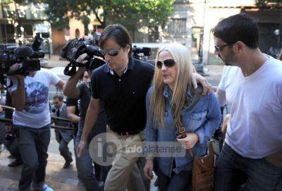 Redujeron la pena a los cinco condenados por el caso P�paro