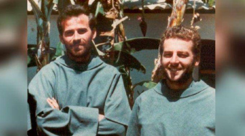 ¿Quiénes son los dos sacerdotes polacos mártires en Perú?
