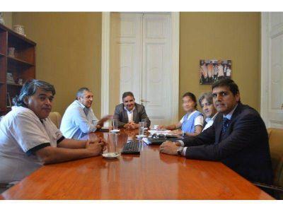 Acuerdan reducir en unos $ 2 millones el presupuesto del Concejo capitalino