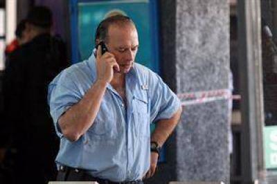 El Gobierno denunció ante la Justicia a los custodios que debían proteger a Nisman