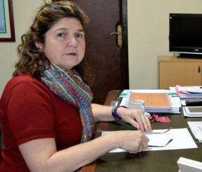 El sciolismo tiene pre candidato a intendente municipal en Carlos Tejedor