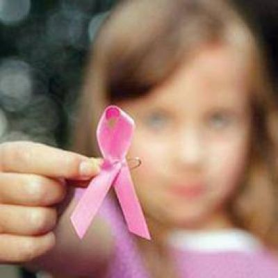 Unas 10 mil personas luchan contra el cáncer en La Rioja