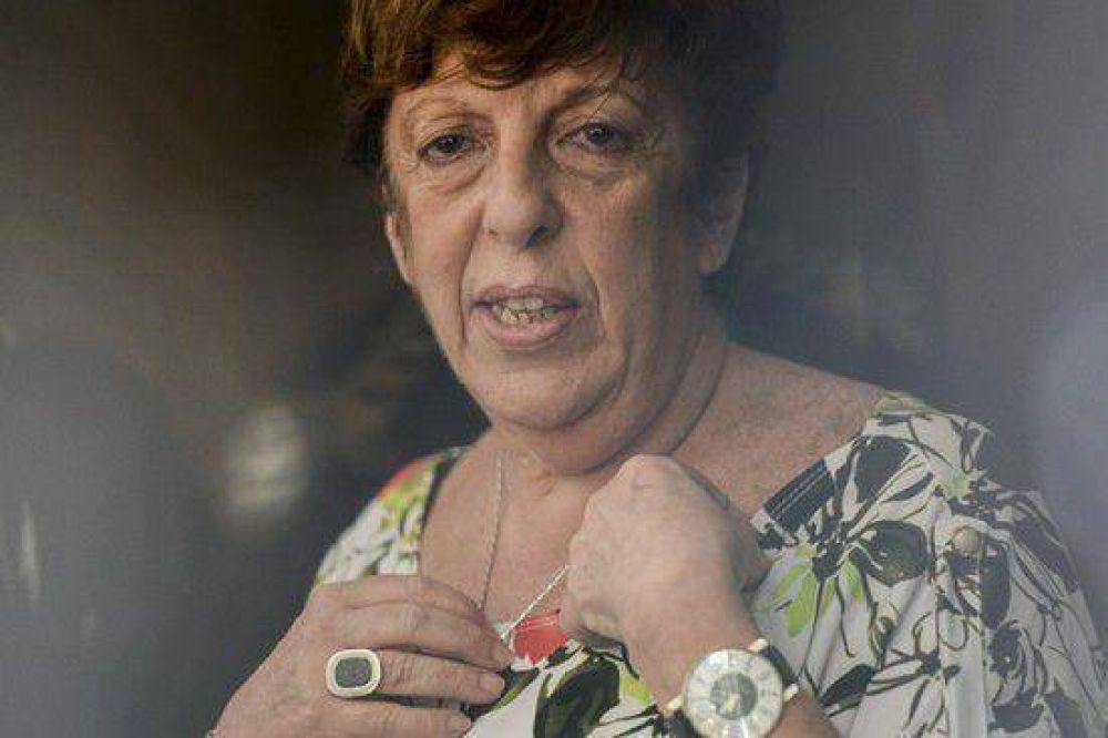 """DAIA: """"Si no se esclarece la muerte de Nisman, todos los argentinos estaríamos en serios problemas"""""""