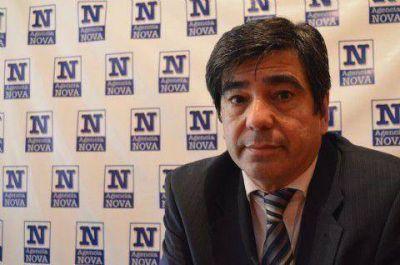 Emilio López Muntaner: